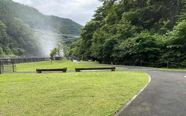 takizawadam09.jpg