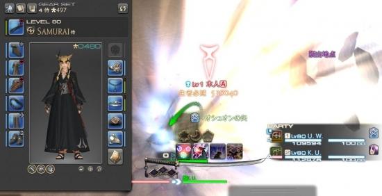 WS3270.jpg