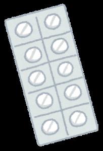 medicine_jozai_set (1)