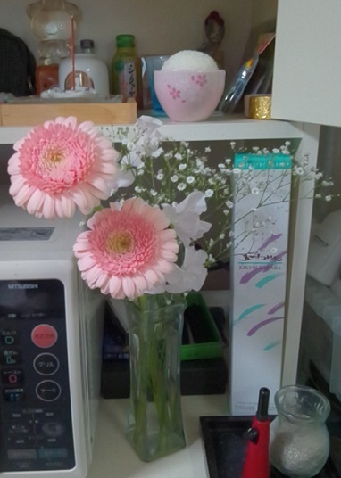 20200406お花