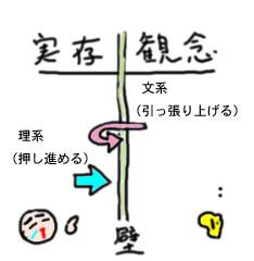 kuukann-3.jpg