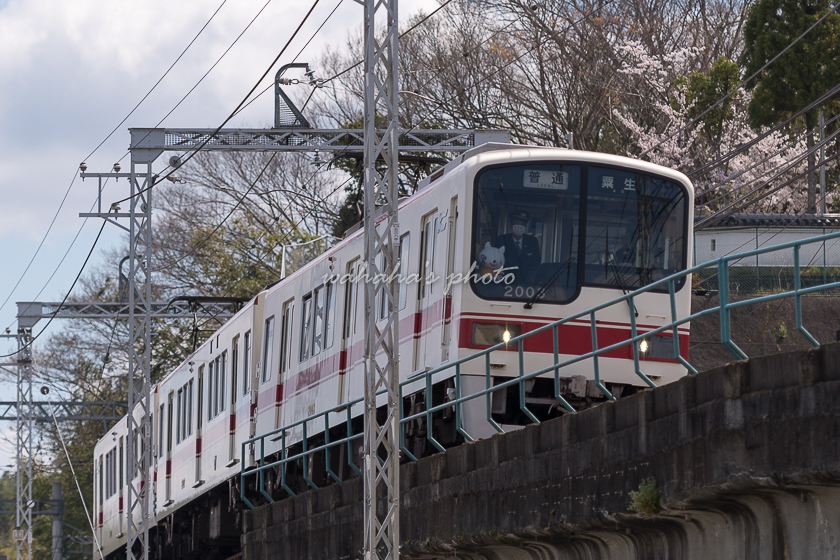 020405minogawa-4.jpg