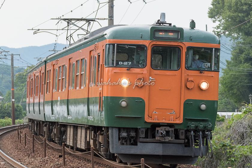 020530kamigori-3.jpg