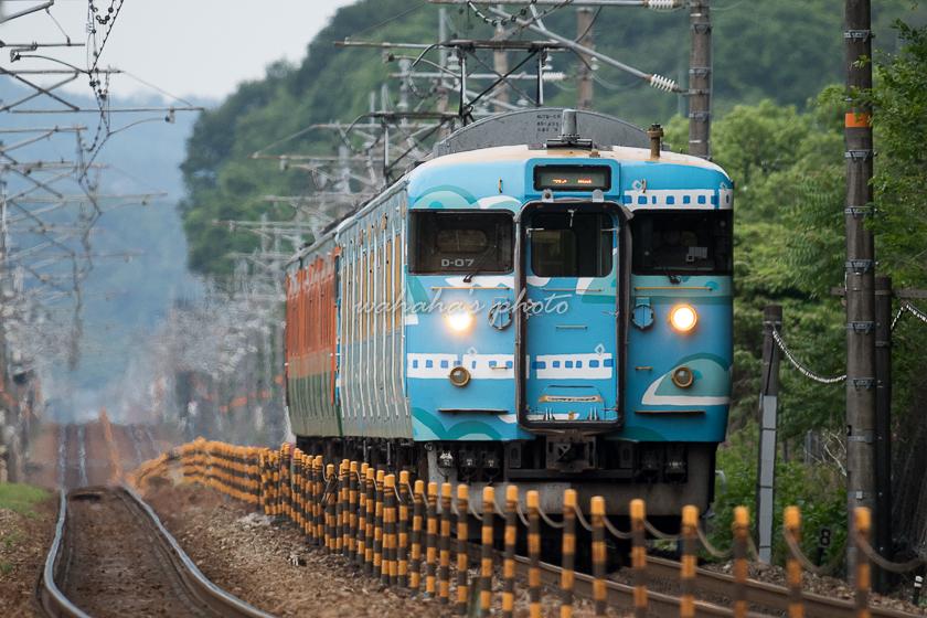 020530kamigori-5.jpg