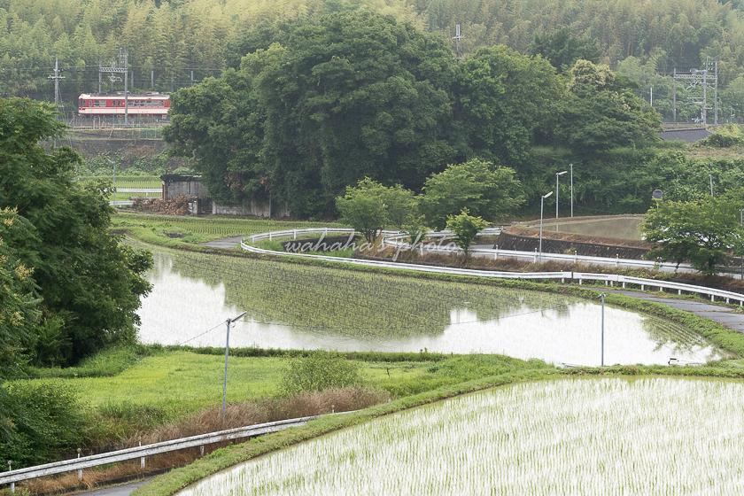 200612sintetsu_kizu-1.jpg