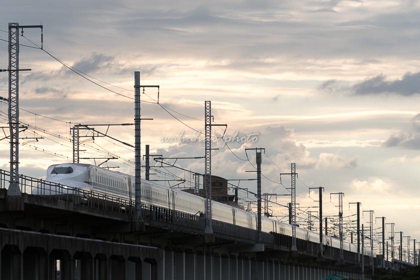 200716kanagasaki_3.jpg
