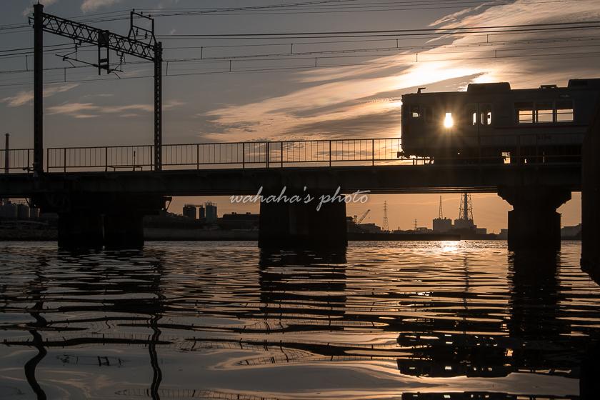 201229sanyou-1.jpg