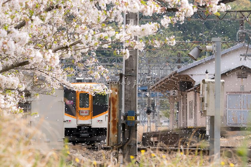 210403kintetsu-7.jpg