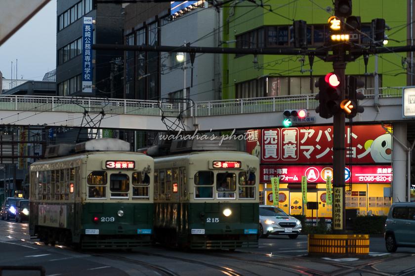 210411nagasaki-2.jpg