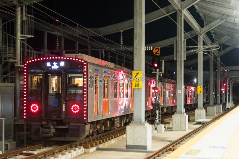 210411nagasakieki-7.jpg