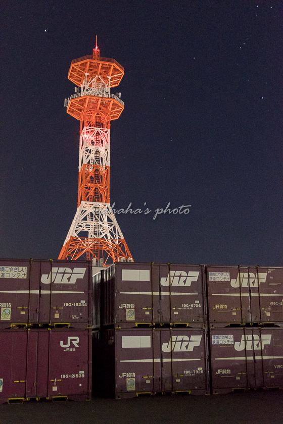 210411nagasakieki-9.jpg