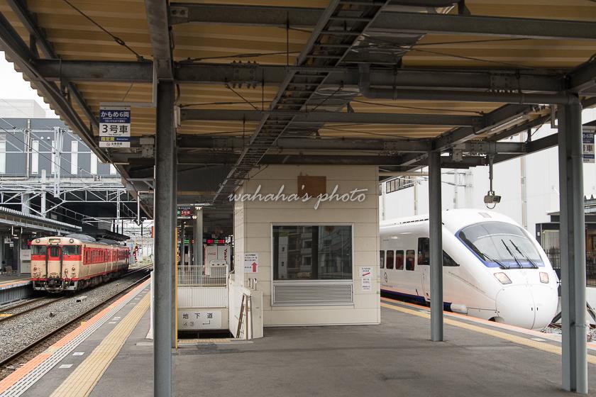 210412nagasaki-10.jpg