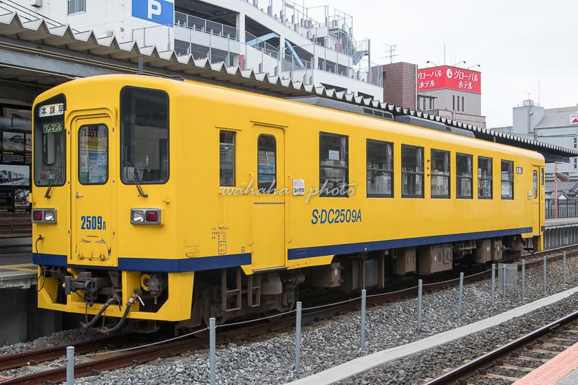 210412nagasaki-6.jpg