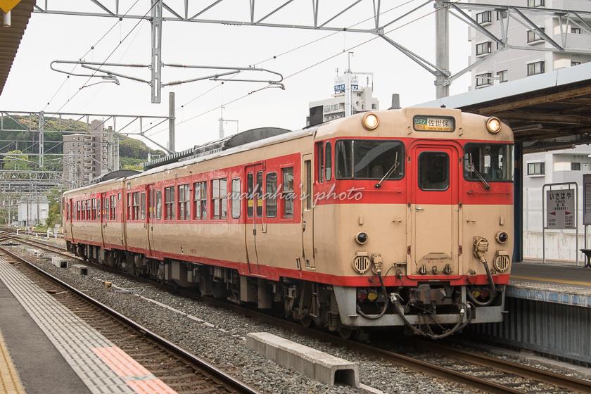 210412nagasaki-8.jpg