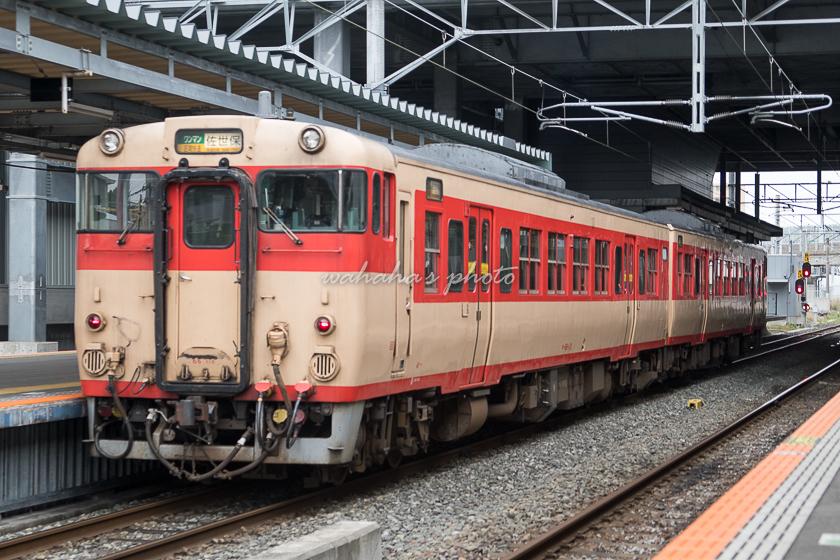 210412nagasaki-9.jpg