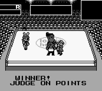 Boxing (JPA)_02