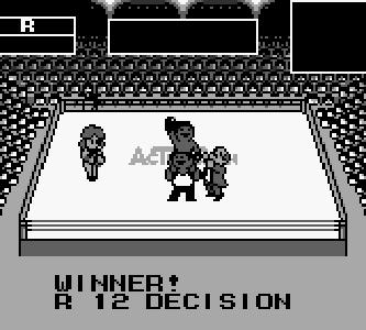 Boxing (USA)_02