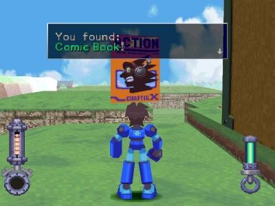 Mega Man Legends_EN_01