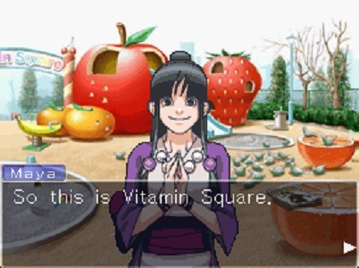 Phoenix Wright - Ace Attorney - Trials and Tribulations_EN_01