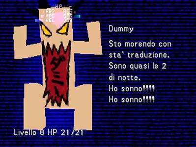 Final Fantasy VIII_IT_01