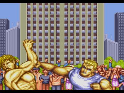 Street Fighter II - Special Champion Edition_EN_01