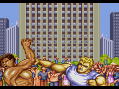 Street Fighter II - Special Champion Edition_JP_01
