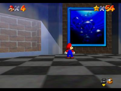 Super Mario 64_JP_01