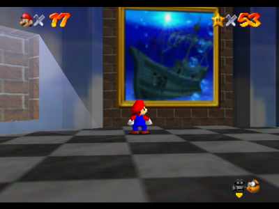 Super Mario 64_JP_02