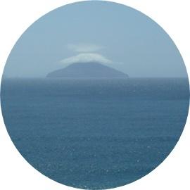 15 遠くに富士山 (1)