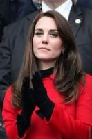 Catherine, Duchess of Cambridge2