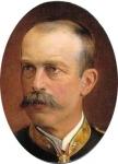 フランツ・フォン・メラン