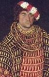 ハインリヒ4世2