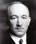 エドヴァルド・ベネシュ