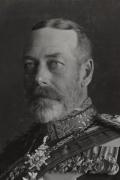 ジョージ5世5