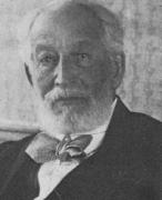 エドモン・バンジャマン・ド・ロチルド