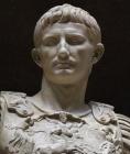 Augustus3.jpg