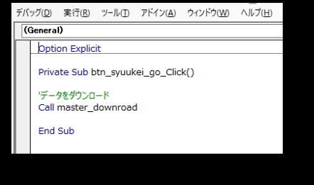 file_kyouyuuka05