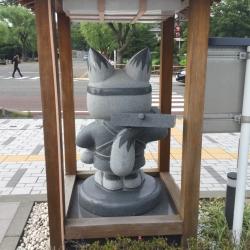 なかいちの与次郎稲荷03