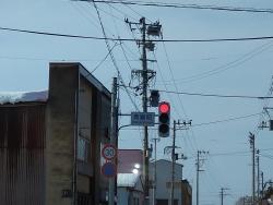210124hinaibakurou03.jpg