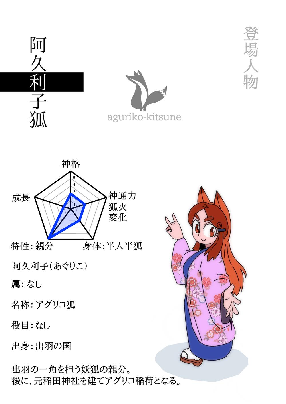2life115_004.png