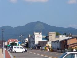 akitainunosato008.jpg