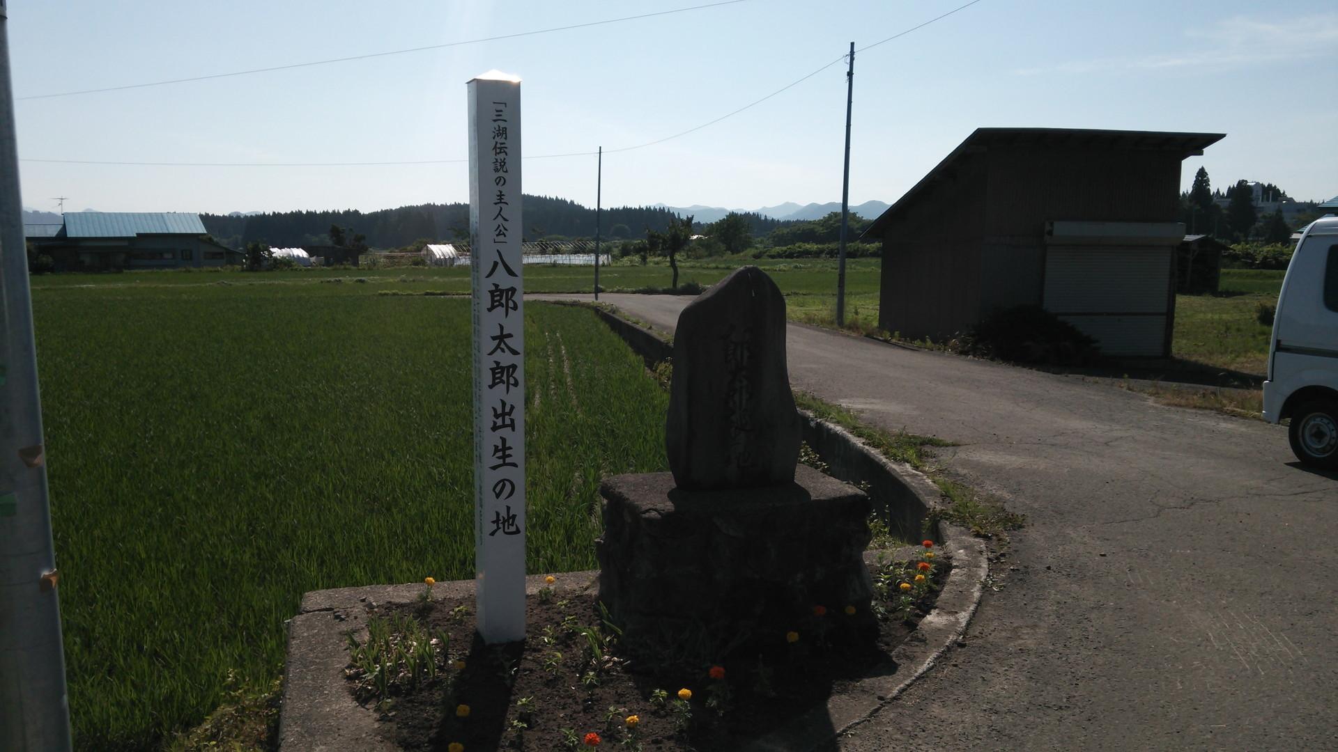 hachikusaki006.jpg