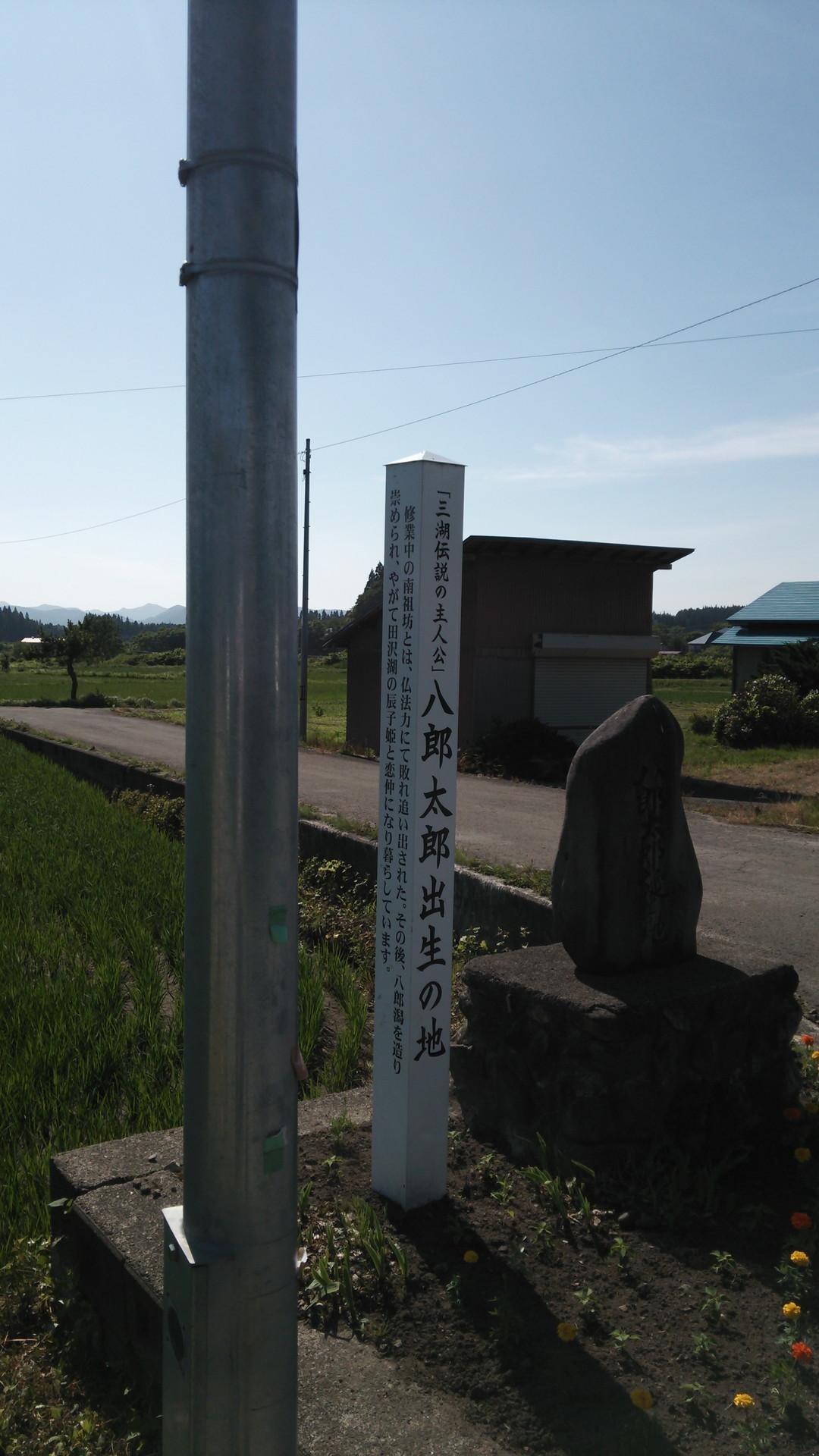 hachikusaki007.jpg