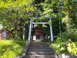 岩谷神社001.jpg