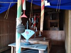 岩谷神社016.jpg