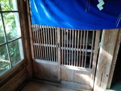 岩谷神社017.jpg