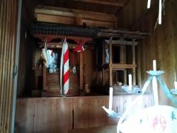 岩谷神社019.jpg