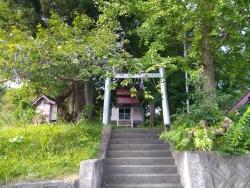 岩谷神社038.jpg
