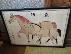 kurosawa003.jpg