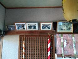 kurosawa004.jpg